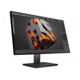 """Monitor HP Z32 de 31,5"""""""