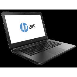 HP 245 G7 WIN10HOME AMD...